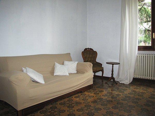 Cenisio trilocale milano rent home for 3 camere da letto 2 bagni piani piano aperto